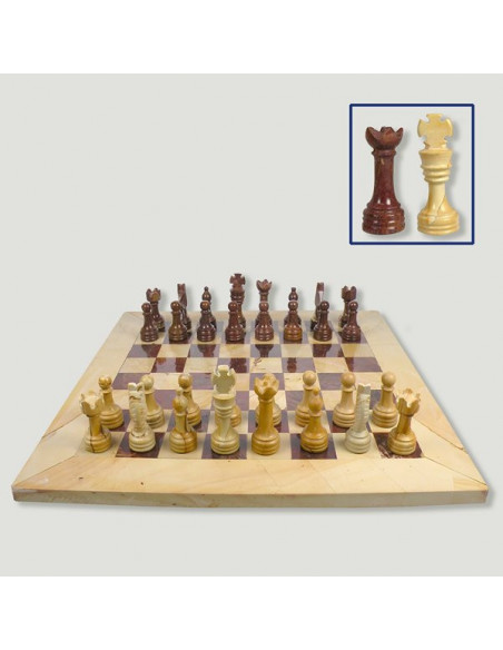 Chess Set