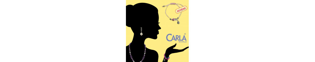Carla Collection