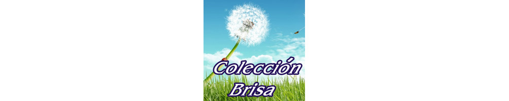 Brisa Collection