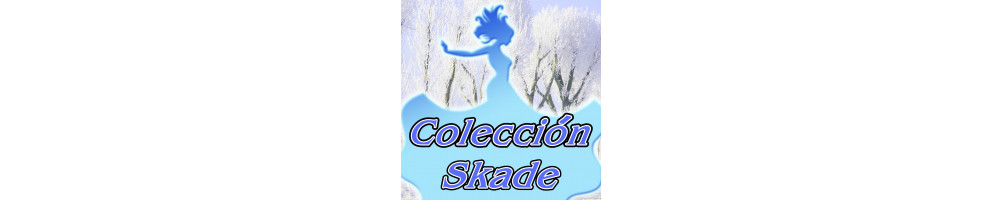 Skade Collection